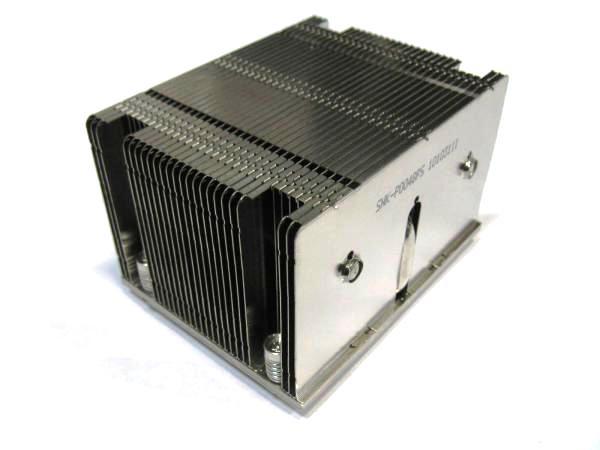 SNK-P0048PS