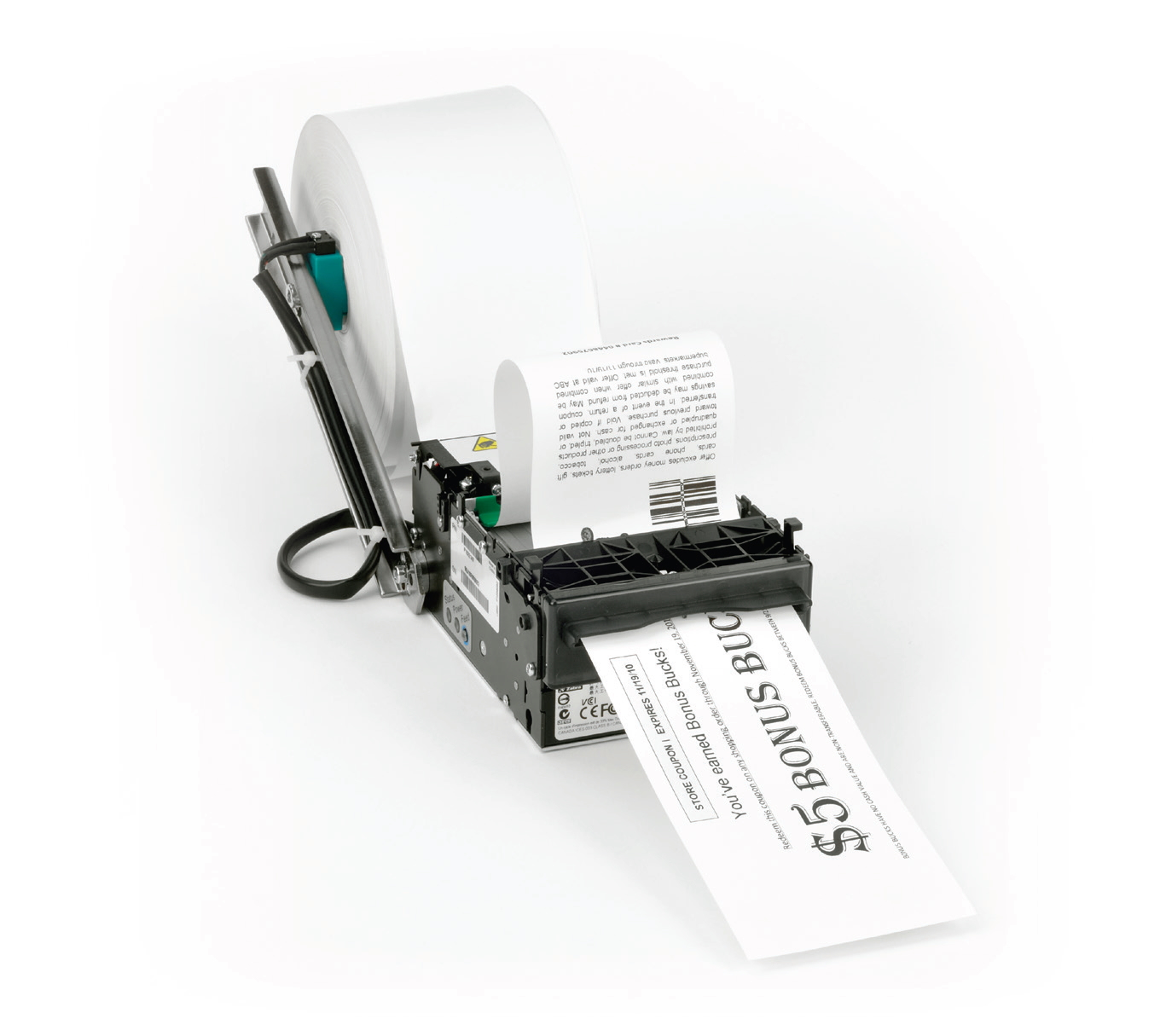 P1032966