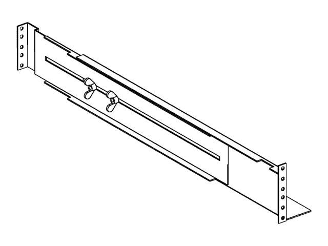 RAILKITPS3G-AEC