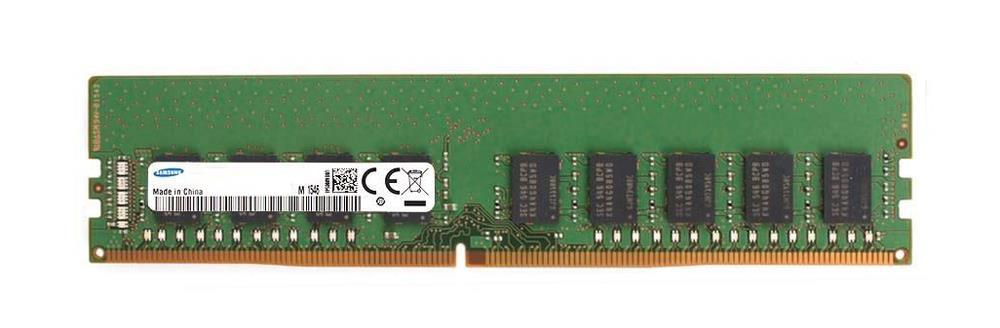 M391A2K43BB1-CTD