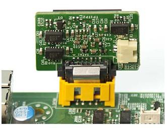 SSD-DM016-SMCMVN1