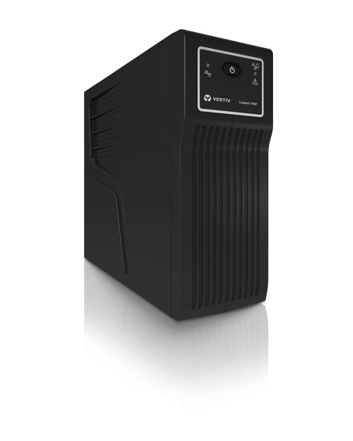 PSP650MT3-230U