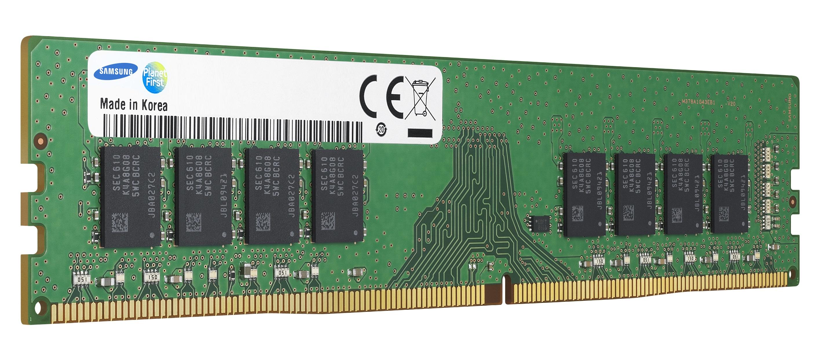 M393A4K40BB2-CTD
