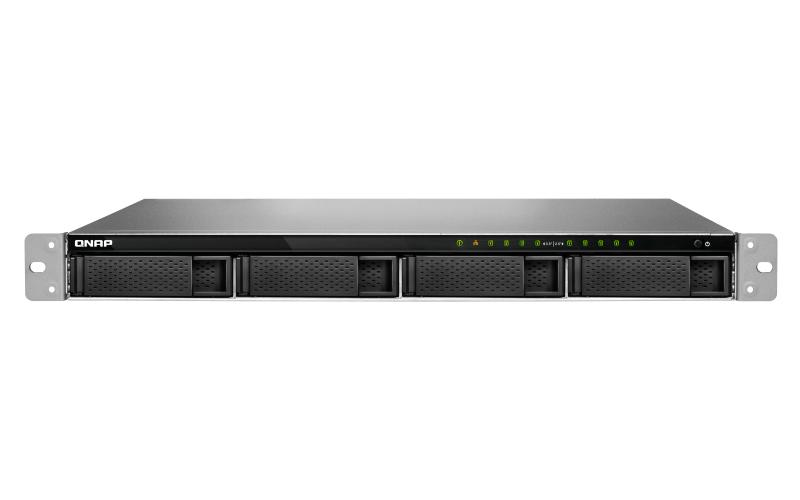 TVS-972XU-i3-4G