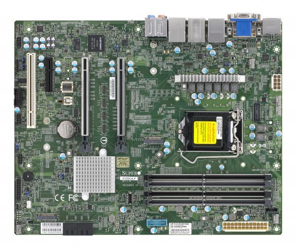 MBD-X12SCA-F-O